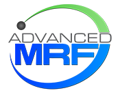 Advanced MRF