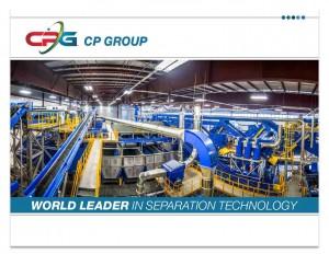 CPG Brochure