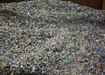E-waste product