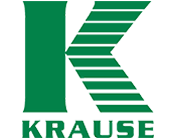 Krause Manufacturing