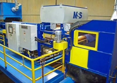 MSS MetalSort