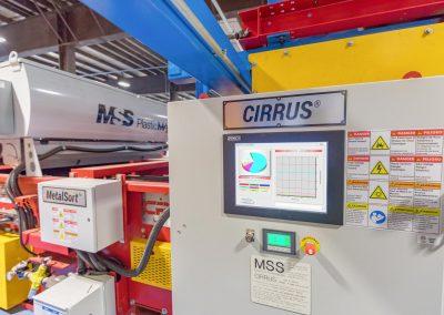 MSS-PlasticMax-SCADA