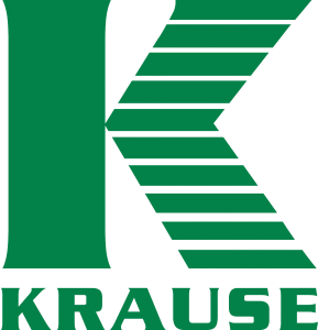 Krause_logo(for web)