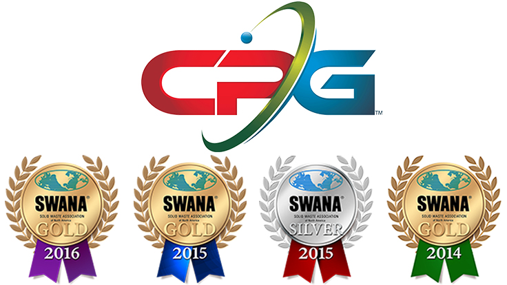 CPG-logo-with-SWANA-medals