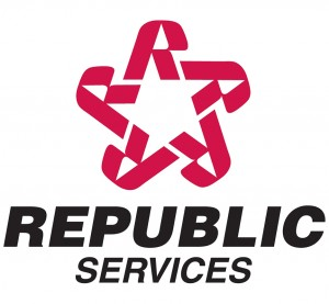 Med Res RepublicServices_stacked
