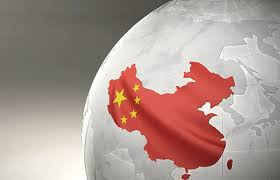 CP Group Announces CP China Division