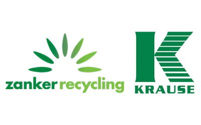 Krause Manufacturing to design AI-powered robotic waste sorting system